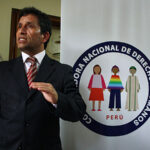 IDL informó a Corte IDH sobre indulto a exdictador Alberto Fuijmori