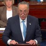 EEUU: Líder demócrata forzará votación para preservar neutralidad de red