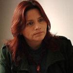 FIP: Piden condena contra torturadores de periodista Claudia Julieta Duque