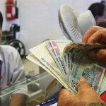 Colocaciones de la banca privada crecieron 5.28% a noviembre