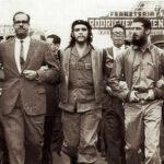Cuba celebra 59 años de la histórica Revolución