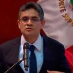 Fiscal: 9 congresistas fujimoristas obstruyeron allanamiento a locales de FP