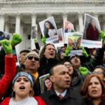 """EEUU: Soñadores dan """"ultimátum"""" a Congreso para aprobar Dream Act el 22"""