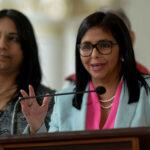 Venezuela: ONG cifra en 36 los presos políticos ya excarcelados