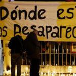 Chile anuncia plan de búsqueda de desaparecidos en dictadura de Pinochet