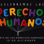 Unesco: Día de los Derechos Humanos