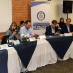 Colombia: Gobierno incrementa en 5.9% el salario mínimo para el 2018