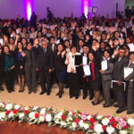 Premian a docentes por iniciativas para mejorar aprendizajes de escolares