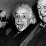 Nobel de Física: Me hubiera gustado ver la cara de Einstein al detectar las ondas
