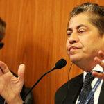 Caso El Frontón: Denuncian trato desigual a magistrados del TC por parte del Congreso
