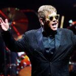 Elton John revive en Barcelona sus dorados años 70 con histórico concierto