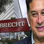 Empresa Odebrecht: Asesorías fueron gestionadas exclusivamente por Sepúlveda
