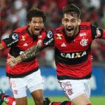 Independiente vs Flamengo: Partido de ida de la final de la Copa Sudamericana