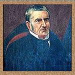 Efemérides 23 de diciembre: fallece Francisco Javier Mariátegui
