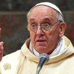 Santa Sede: No era el momento adecuado para perdonar a Fujimori