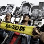 """ONU: Indulto a Fujimori es """"bofetada"""" para víctimas de violaciones de DDHH"""