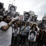 Clarín: Semejante pacto de impunidad reabre una herida en el Perú