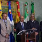 Venezuela: Gobierno y oposición continúan mañana diálogo en Santo Domingo