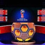 Rusia 2018: Los ocho duelos de la primera fase que todo el mundo comenta