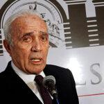 Lombardi: Rápida respuesta del presidente se hizo pensando en el país