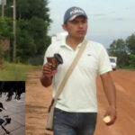 México: Periodista Gumaro Pérez es asesinado a tiros en Veracruz