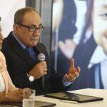 Desde Inicial colegios enseñarán a prevenir la violencia contra la mujer