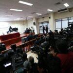 Empresarios socios de Odebrecht serían recluidos en penal Ancón II (VIDEO)