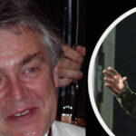 "Jim Burns: muere arrollado por taxi productor musical de ""MTV Unplugged"""