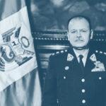 Efemérides 24 de diciembre: fallece el general Juan Velasco Alvarado