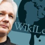 WikiLeaks satisfecho con cierre de la investigación a Julian Assange por violación
