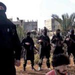 Putin anuncia la completa derrota del Estado Islámico en Siria