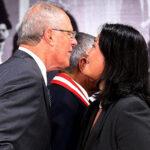 PPK indultó a Fujimori porque también pretende salvarse del caso Odebrecht