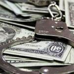Superintendencia de Banca adopta medidas contra lavado de activos