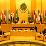 Egipto: Liga Árabe pidea Trump que se retracte de su decisión sobre Jerusalén