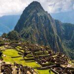 Machu Picchu: Reabren Red de Caminos Inca tras labores de mantenimiento
