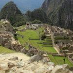 Perú consolida el turismo corporativo