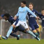Premier League: Manchester City se acerca al título y se hunde el Newcastle