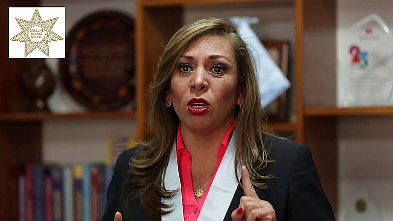 Portocarrero venció a Villa Stein en elecciones del CAL
