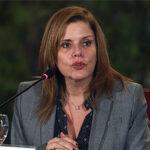 Vacancia: Aráoz dice que Ejecutivo conversa con bancadas (VIDEO)