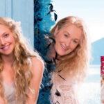 """Finaliza el rodaje de la 2da parte del destacado filme """"Mamma Mia"""""""