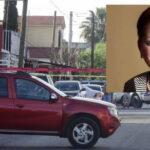 México: Capturan a presunto autor intelectual de muerte de reportera M. Breach