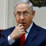 Netanyahu admite que Policía podría recomendar imputarle por corrupción