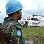 Congo: Rebeldes matan a 14 cascos azules de la ONU y dejan 53 heridos (VIDEO)