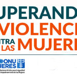ONU Mujeres llama a los medios a luchar contra la violencia en América Latina