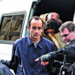 Marcelo Odebrecht pasa a arresto domiciliario tras 2 años y medio en prisión