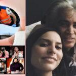 """Familiares de """"El Puma"""" se muestran optimistas tras su delicada operación"""
