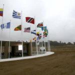 Panamericanos 2019: Consorcio español remodelará complejo polideportivo