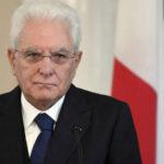 Italia: Presidente disuelve el Parlamento y abre la vía a elecciones