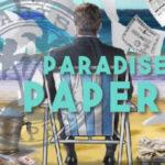 """""""Papeles del paraíso"""": Inician acción legal contra la BBC y """"The Guardian"""""""