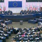 Países UE piden facilitar retransmisiones de televisión y radio en internet